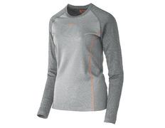 Camiseta Trango TRX2 Wool WM PRO 423