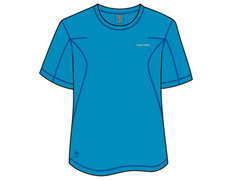 Camiseta Trango Vagak 5B0