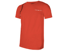 Camiseta Trango Verty 506