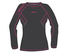 Camiseta Trango Vixia 210