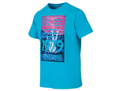 Camiseta Trango Wagga 930