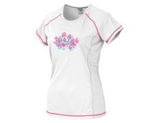 Camiseta Trango Wery 4G0