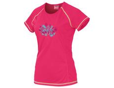 Camiseta Trango Wery 4H0