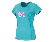 Camiseta Trango Wery 4K0