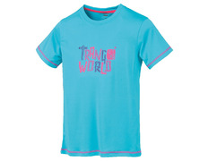 Camiseta Trangoworld Wupper 4U0