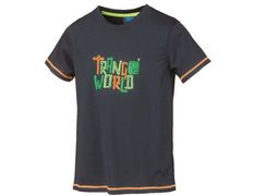 Camiseta Trangoworld Wupper DT 410