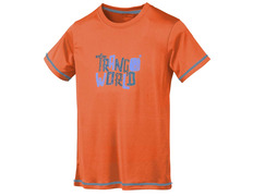 Camiseta Trangoworld Wupper DT 470