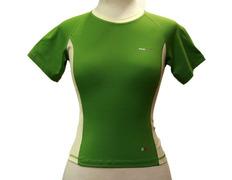 Camiseta Trango Yamid 236