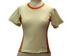 Camiseta Trango Yamid 264