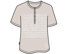Camiseta Trango Yndu 110