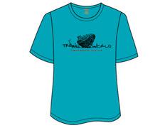 Camiseta Trango Zafar 570