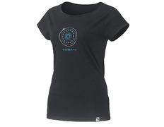 Camiseta Trango Zaira 810