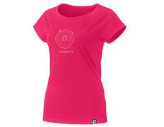 Camiseta Trango Zaira 820