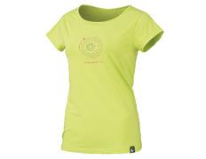 Camiseta Trango Zaira 830