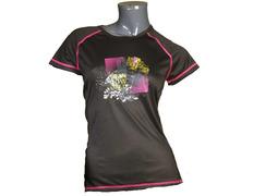 Camiseta Trangoworld Cresha 430