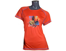 Camiseta Trangoworld Cresha 480