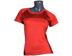 Camiseta Trangoworld Girma 450