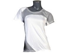 Camiseta Trangoworld Isma 410