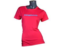 Camiseta Trangoworld Kewe 4H0 M
