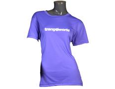 Camiseta Trangoworld Kewe 4T0