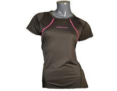 Camiseta Trangoworld Naess 510