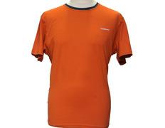 Camiseta Trangoworld Pol 01 124