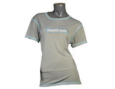 Camiseta Trangoworld Primm 401