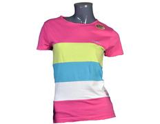 Camiseta Trangoworld Shield 5A0