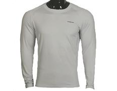 Camiseta Trangoworld Tirich Blanca 130