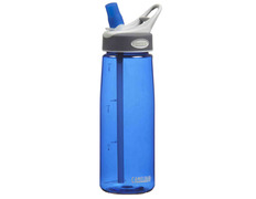 Cantimplora Camelbak Better Bottle B/F 0,75 litros Azul