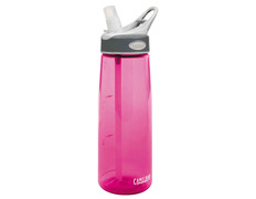 Cantimplora Camelbak Better Bottle B/F 0,75 litros Rosa