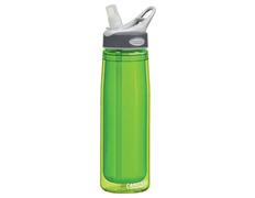 Cantimplora Camelbak Better Bottle Insulated 0,6 litros Azul