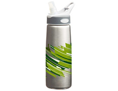 Cantimplora Camelbak Better Bottle S/S 0,75 litros Gris