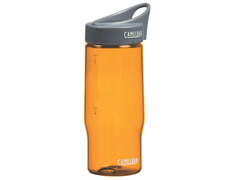 Cantimplora Camelbak Classic Bottle B/F 0,5 litros Azul
