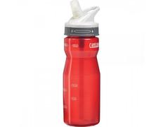 Cantimplora Camelbak Performance Bottle 0,65L. Transparente