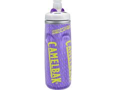 Cantimplora Camelbak Podium Chill 21 0,6 L