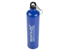 Cantimplora Regatta Steel Bottle 1 litro Azul