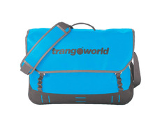Cartera Trango Arise 20 643 U