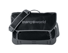 Cartera Trango Arise 20 673 U
