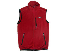 Chaleco Trango Light 280