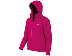 Chaqueta Trango Inner Plus Loon Complet 2A0