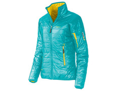 Chaqueta Trangoworld TRX2 PRIMA WM FT 370