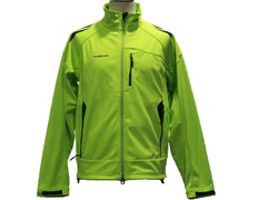 Chaqueta Trango Windstopper Burne 150