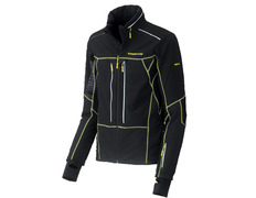 Chaqueta Windstopper Trangoworld Paak 111