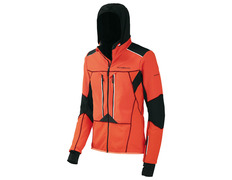 Chaqueta Windstopper Trangoworld Paak 171