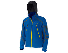 Chaqueta Windstopper Trangoworld TRX2 Soft II 220