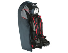 Cubremochila Ferrino Carrier Cover