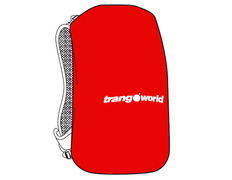 Cubremochilas Trango Light 110 L (50-70 l)