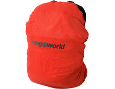 Cubremochilas Trangoworld Light 60-90 L. 110