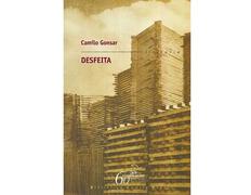 Desfeita - Camilo Gonsar